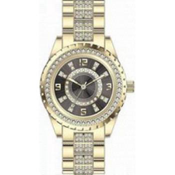Часы Slava SL10015GBG