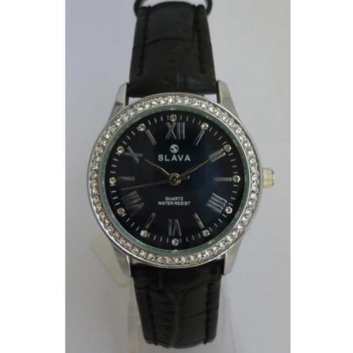 Часы Slava SL10080SBS