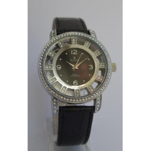 Часы Slava SL10102SBS