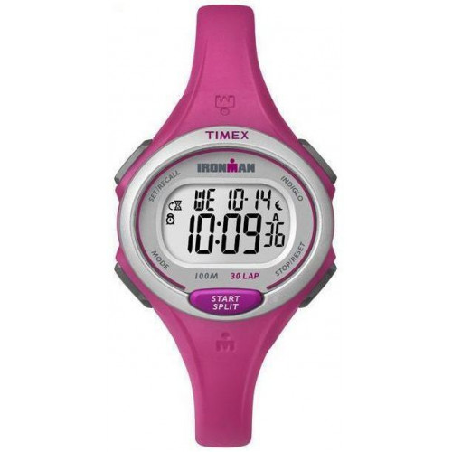 Часы Timex Tx5k90300