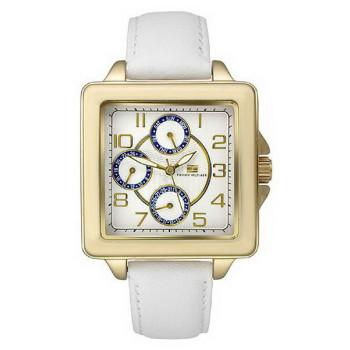 Часы Tommy Hilfiger 1780824