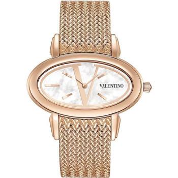 Часы Valentino VL50sbq5091 s080