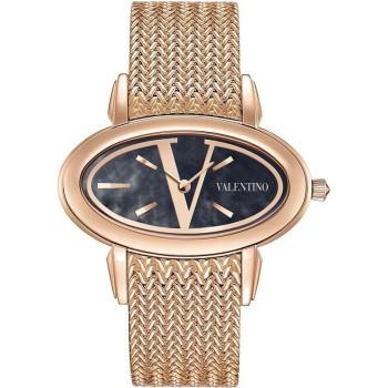 Часы Valentino VL50sbq5099 s080
