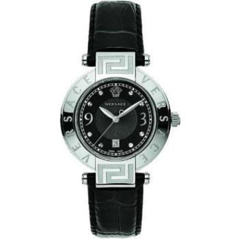Часы Versace Vr68q99d009 s009