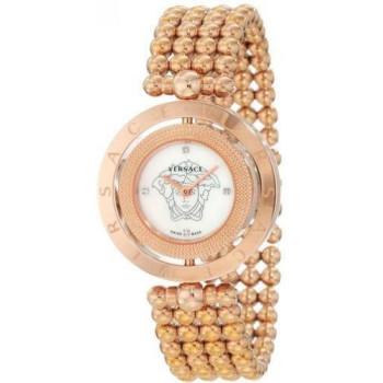 Часы Versace Vr79q80sd497 s080