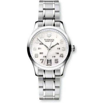 Часы Victorinox Swiss Army V241327