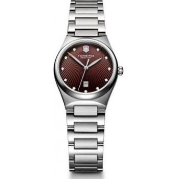 Часы Victorinox Swiss Army V241522