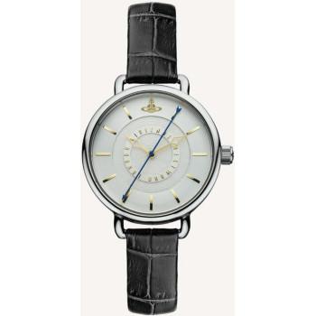 Часы Vivienne Westwood VV076SLBK