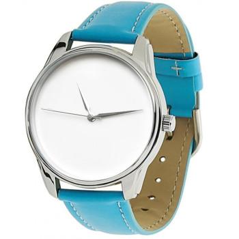 Часы Ziz 1400015