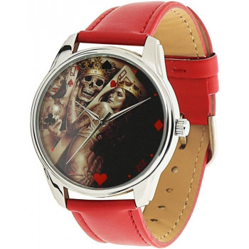 Часы Ziz 1412412