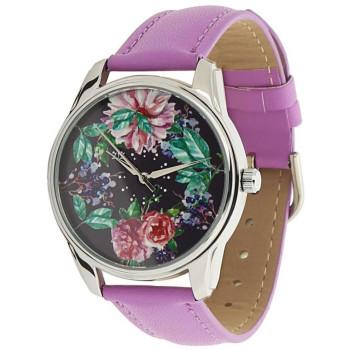Часы Ziz 1412514