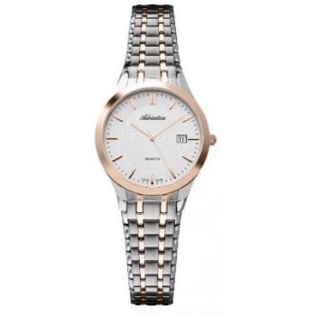 Часы Adriatica ADR 3136.R113Q