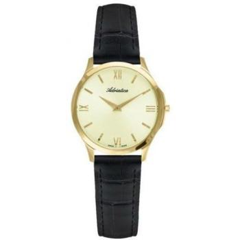 Часы Adriatica ADR 3141.1261Q