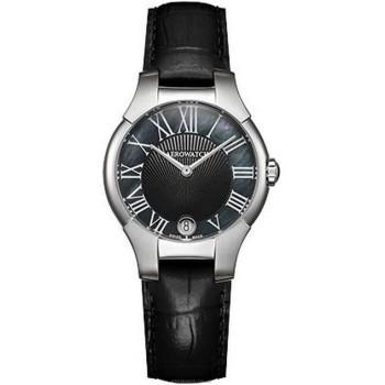 Часы Aerowatch 06964.AA04