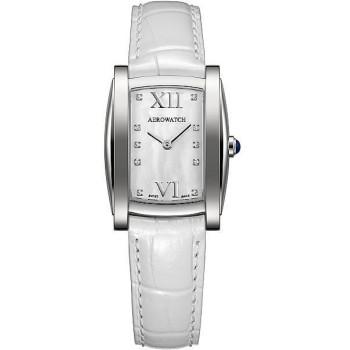 Часы Aerowatch 30953.AA01