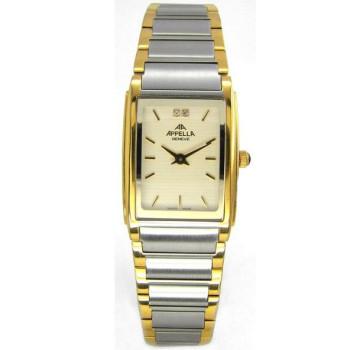 Часы Appella A-182-2002