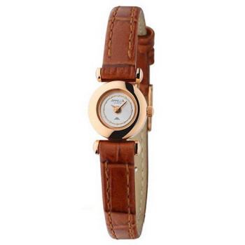 Часы Appella A-204-4011