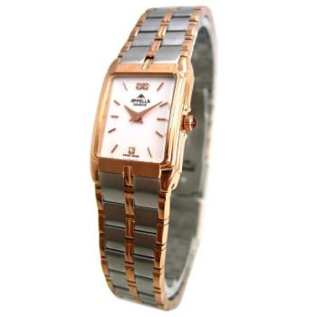 Часы Appella A-216-5001