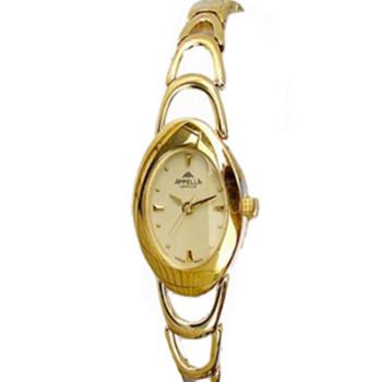 Часы Appella A-264-1002