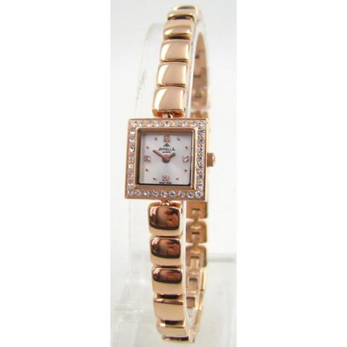 Часы Appella A-4234A-4001