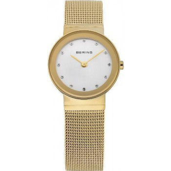 Часы Bering 10126-334