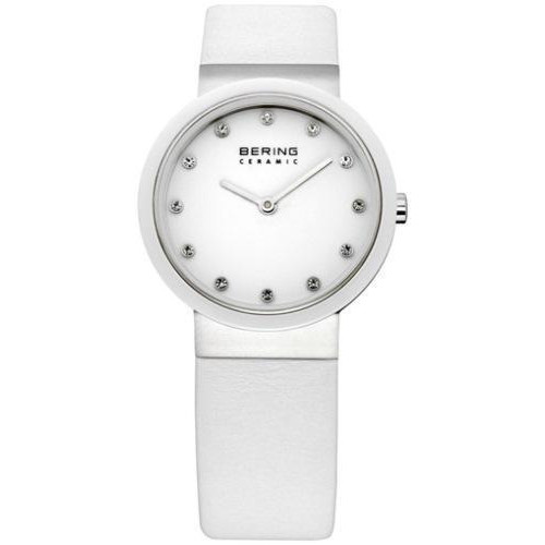 Часы Bering 10725-854