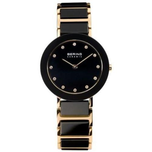 Часы Bering 11429-746