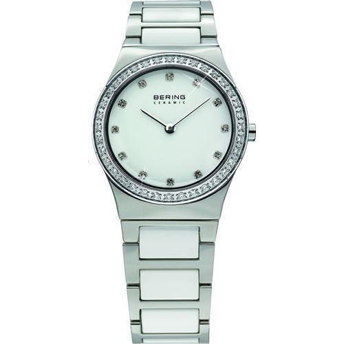 Часы Bering 32430-754