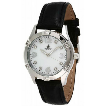 Часы Beverly Hills Polo Club BH517-01