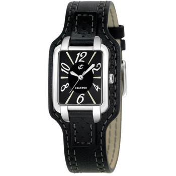 Часы Calypso K5185/6