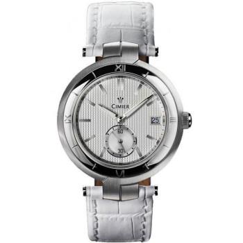Часы Cimier 2415-SS011
