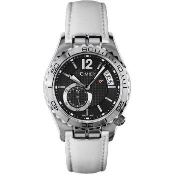 Часы Cimier 2416-SS021