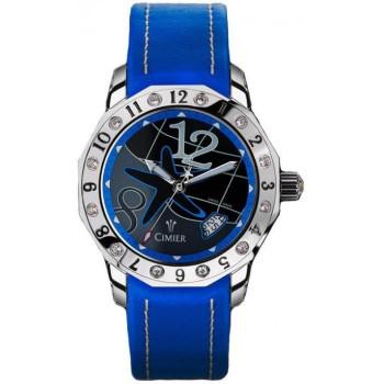 Часы Cimier 6196-SZ021