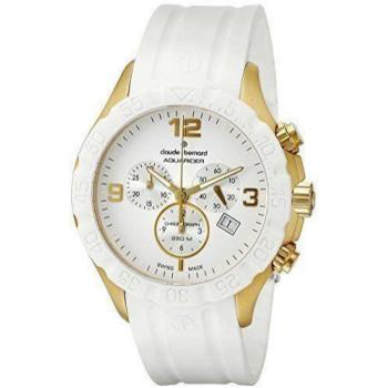 Часы Claude Bernard 10201 37JB BID