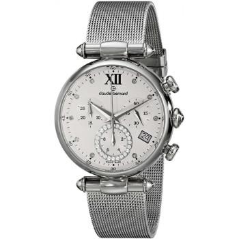 Часы Claude Bernard 10216 3 APN1