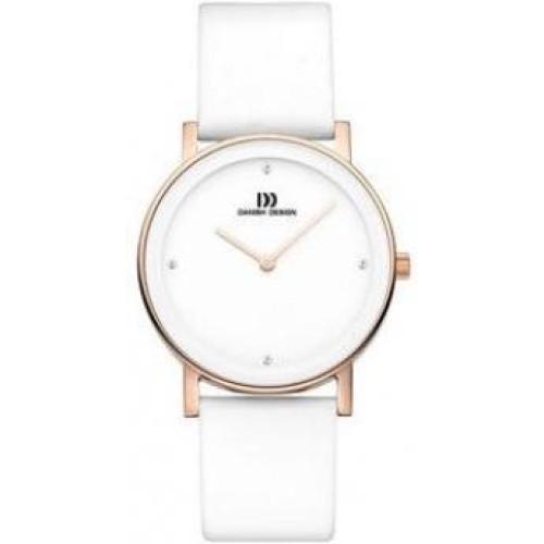 Часы Danish Design IV18Q1042