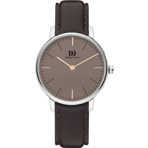 Часы Danish Design IV18Q1175