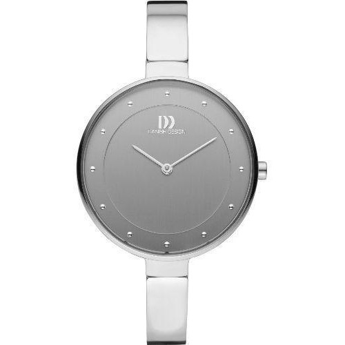 Часы Danish Design IV64Q1143