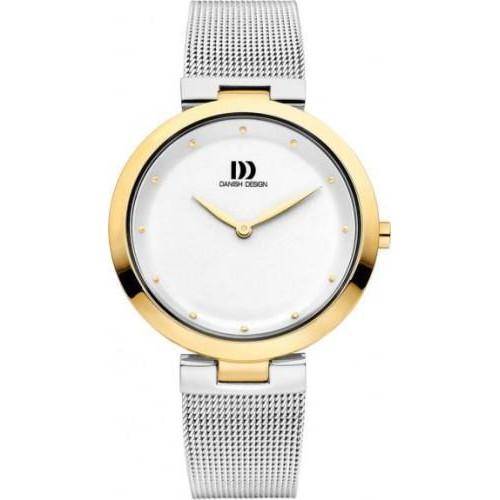 Часы Danish Design IV65Q1163