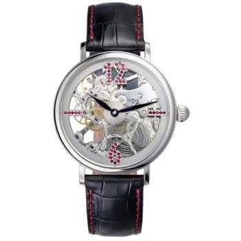 Часы Davosa 165.404.06