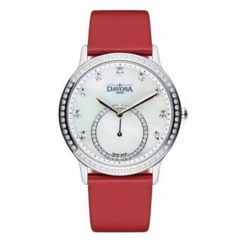 Часы Davosa 167.557.65