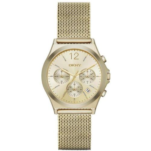 Часы DKNY NY2485