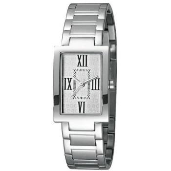 Часы EDC EE100112001