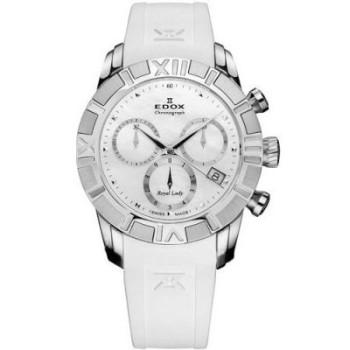 Часы Edox 10405 3 NAIN