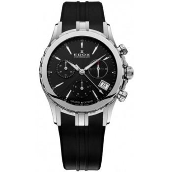 Часы Edox 10410 3 NIN
