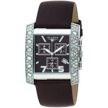 Часы Elysee 13188