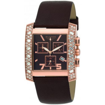 Часы Elysee 13190