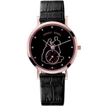 Часы Ernest Borel GG-850-5399BK