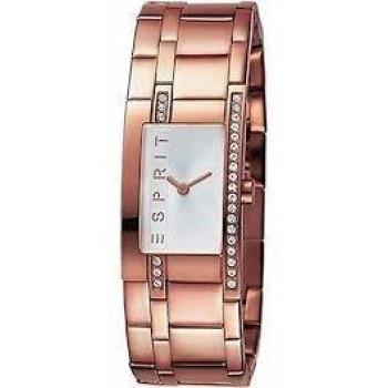 Часы Esprit ES000M02091