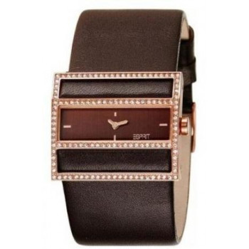 Часы Esprit ES103072003